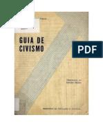 Guia de Civismo