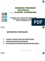 02. Pengarahan Program MP 2017- Untuk Propinsi (3)