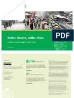 Better-Streets-Better-Cities-ITDP-2011.pdf