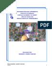 tema-1-sustancias-puras2.pdf