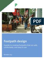 Footpath-design-131030.pdf