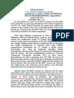 Yao v CA Fulltext.docx