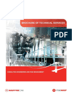 Brochure-technical-services.pdf