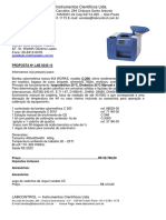 Bomba Calorimetrica - Cópia.pdf