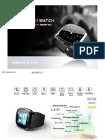 m26-instruction.pdf