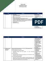 Outline RPLP Program Kotaku OSP 8 Sulsel.docx