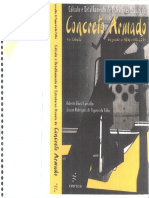 Cálculo e Detalhamento de Estruturas Usuais de Concreto Armado 4 edição Vol. 1 (NBR 6118-2014) Roberto Chust de Carvalho.pdf