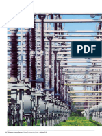 SIEMENS-Switchgears-and-Substations.pdf