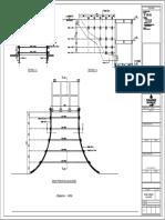 Desain Perbaikan Jalan Akses 3112016