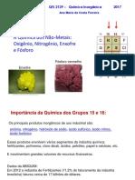 Aula 7 - Oxigênio_Nitrogênio.pdf