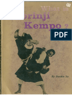 368595311-What-is-Shorinji-Kempo-pdf.pdf