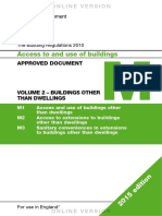 BR_PDF_AD_M2_2015.pdf