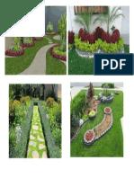 diseños jardin jherson.docx