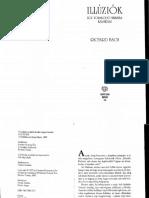 richard_bach_illuziok.pdf
