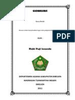karyailmiahglobalisasi-140717044321-phpapp02