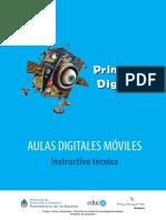 Instructivo-Instalación.pdf