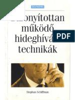 139546945-Bizonyitottan-műkodő-hideghivasi-technikak.pdf