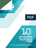E-Book_Neurociência.pdf