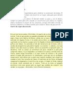 20130910192847_- La pipa y el peine (1)