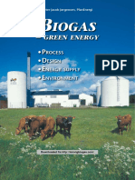 BiogasPJJuk.pdf