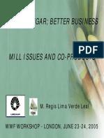 millissuesandcoproducts.pdf