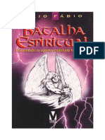evangélico - caio fábio - batalha espiritual.pdf