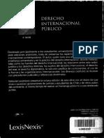Derecho-Internacional-publico-Benadava-pdf.pdf