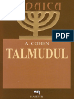 Talmudul-de-A-Cohen.pdf
