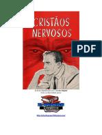 Cristãos Nervosos - L. Gilbert Little, M. D
