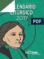 Calendario_liturgico_2017_web.pdf