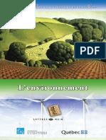 Environnement.PDF