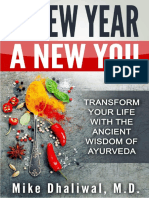 1. eBook Book Complete New Year New You