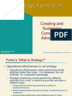 Business-level Strategy.ppt