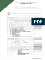 ASEP Checklist of Minimum Structural Design Documents.pdf