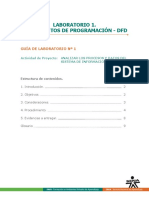 DFD LABORATORIO SENA FASE 2.pdf