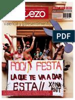 AA. VV. Bostezo 8.pdf