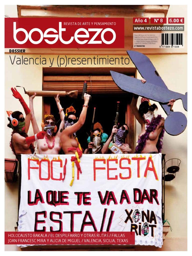 Callejeros Poligoneros Porn aa. vv. bostezo 8.pdf