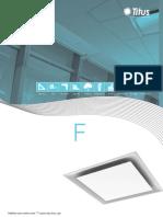 Titus diffuseurs.pdf