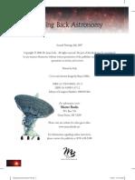 taking-back-astronomy.pdf