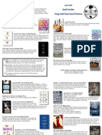 2018-19 scyaba nominees brochure