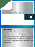 Referat Hernia Skrotalis Power Point