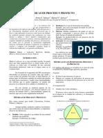 Metricas de Proceso y Proyecto_final.pdf