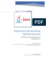 Programacion_SolasLaraJaime_InterfazGrafica.pdf