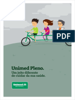 MANUAL UNIMED PLENO