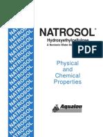 present-natrosol.pdf