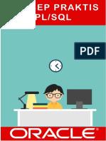 Konsep Praktis Database PL SQL ORACLE
