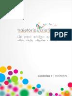 CADERNO1_PROPOSTA_30112015