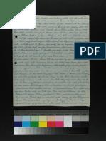 4. Schwab Letters YV 1178