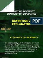 Aliyasaleem_1177_13879_5%2fcontract of Indemnity Contract of Guarantee