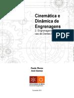 Ingranaggi_Scorrimento_6.12.49 2014.pdf